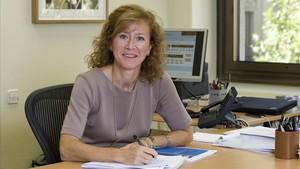 El Banc d'Espanya insta les entitats a elevar els seus preus subvencionats