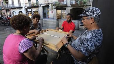 Teoría del dominó
