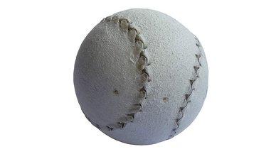 La pelota vasca como objeto: un hito del diseño