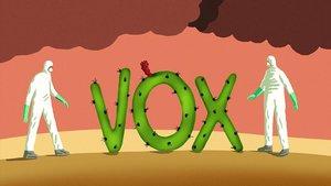 Vox: ¿pacto de gobierno o aislamiento?