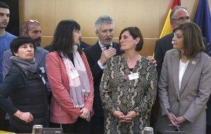 Catalunya, la comunitat amb més desaparicions d'alt risc