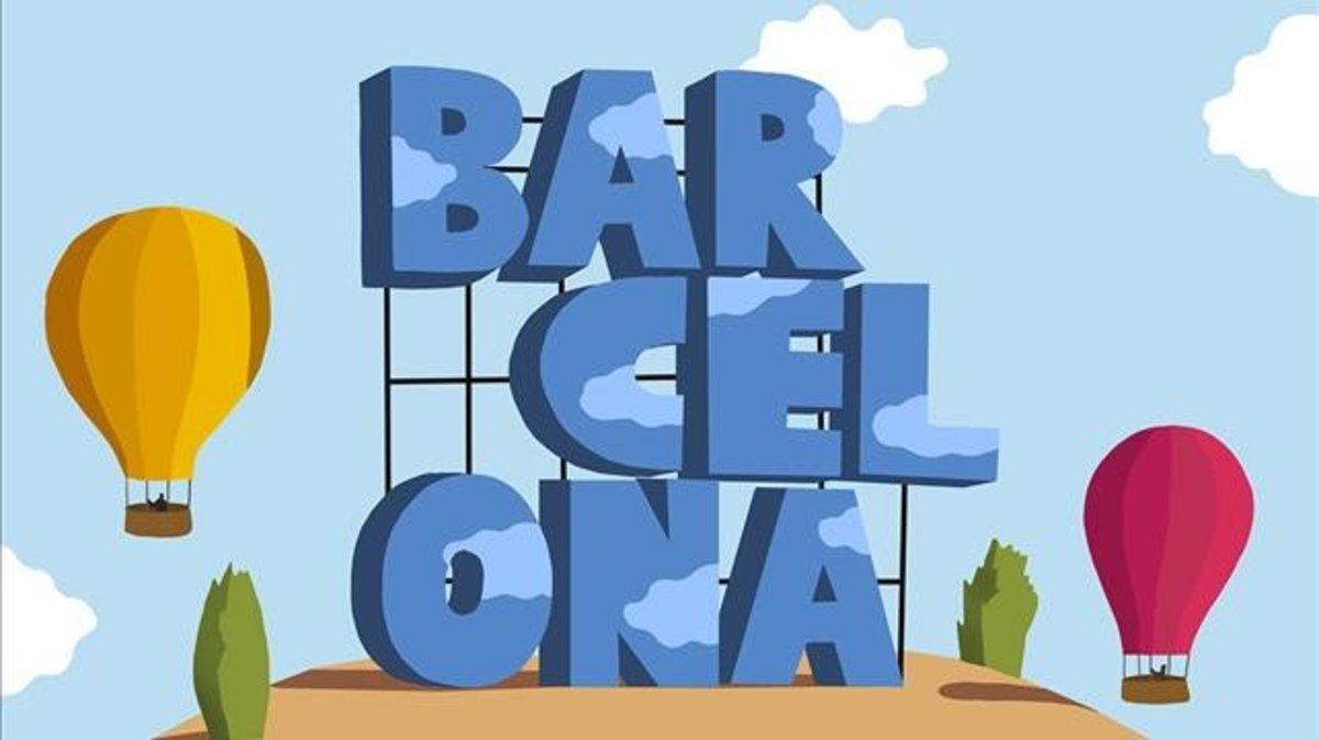 Barcelona en disputa: Colau o Maragall