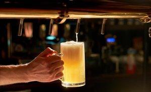 La oferta de cervezas, aromas, sabores y estilos ha crecido de manera notable en el último lustro.