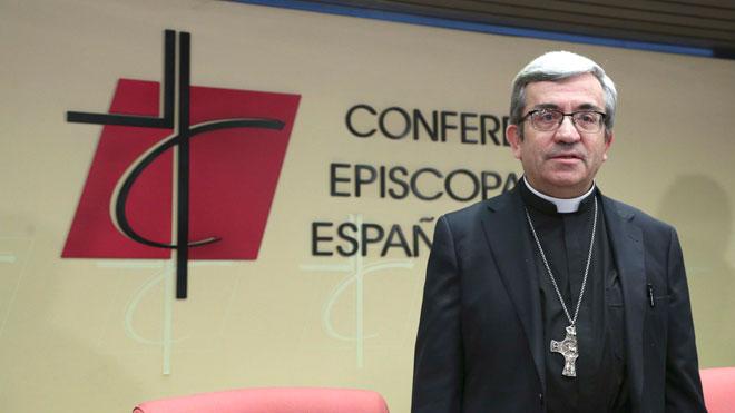 L'Església espanyola insta els bisbes a aixecar el secret en casos de pederàstia