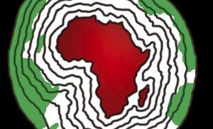 El futur de l'Àfrica, una zona de lliure comerç