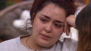 """Ariadna muestra su rechazo a los polémicos comentarios de Jesús en 'OT 2020': """"Puede ofender a la gente"""""""