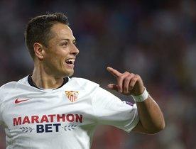 Hernández superará en salario al que recibió Ibrahimovic la pasada temporada cuando ganó 7,2 millones de dólares.