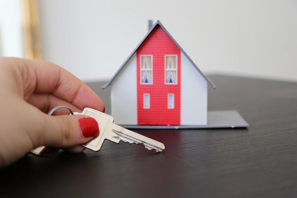Las condiciones del préstamo actual y nuestro perfil son los dos factores que inciden en la rebaja.