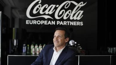 Coca-Cola invierte 16,6 millones de euros en Martorelles en dos años