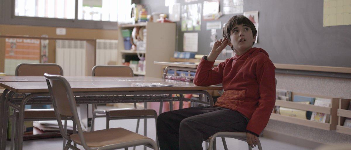 La Federació Catalana d'Autisme fa reflexionar sobre el TEIA amb un documental