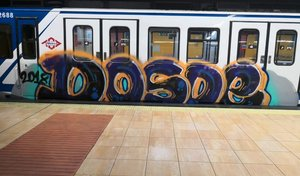 Grafiters sense causa