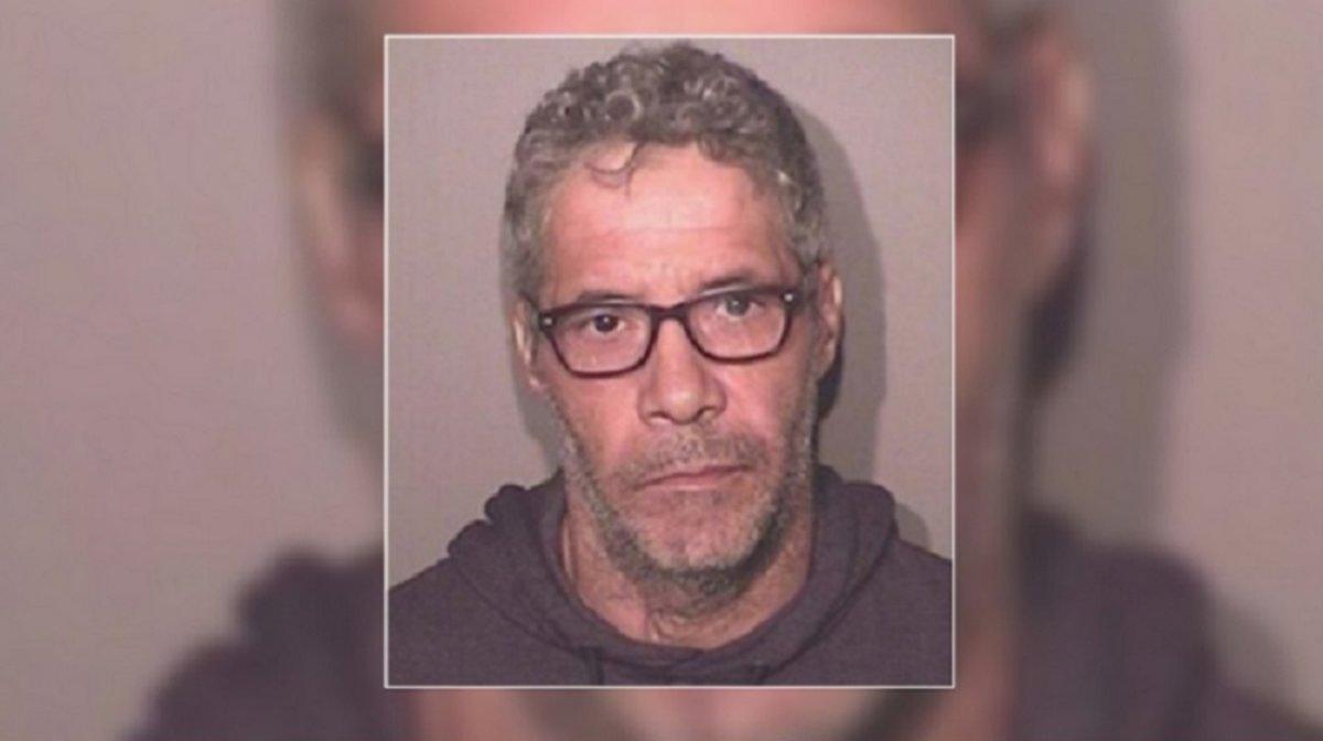 El sospechoso fue identificado como Hamid Ould-Rouis, de 58 años.