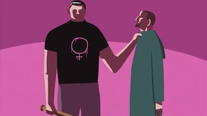 Racistas feministas: el oxímoron