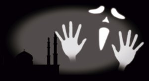 Miedo al islam