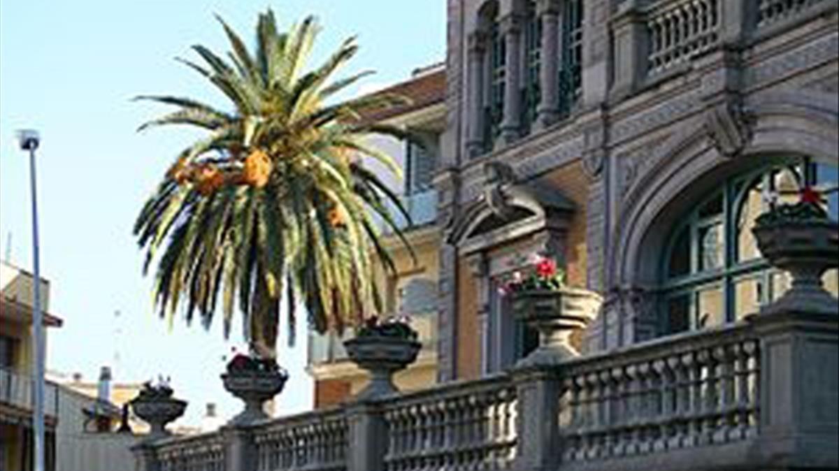 Condemnat l'exalcalde de Pallejà per assetjament laboral de la interventora municipal