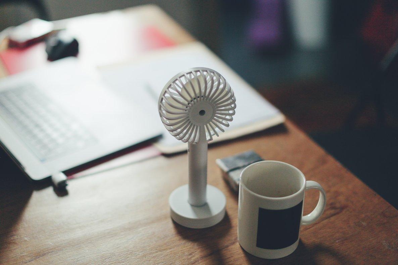 Reducir interrupciones e imprevistos ayudan a mejorar la productividad.