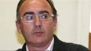 Josep Manel Bassols.