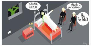 juancarlosortega11052018cas