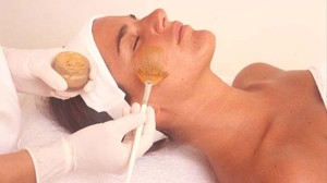 Las terapias con células madre no son efectivas en el rejuvenecimiento facial