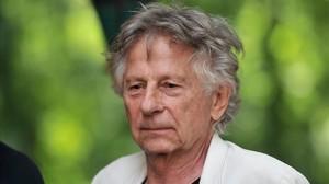 Polanski, cada vegada més lluny d'entrar als Estats Units