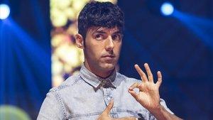 El Mago Pop regresa en septiembre al Teatre Victòria