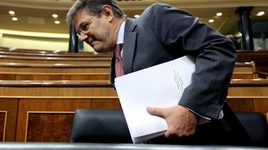 El Gobierno se esfuerza en negar el daño a la imagen de España por el 'caso Puigdemont'
