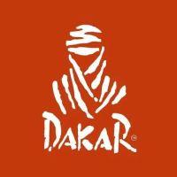 El Dakar es de los ralis más famosos