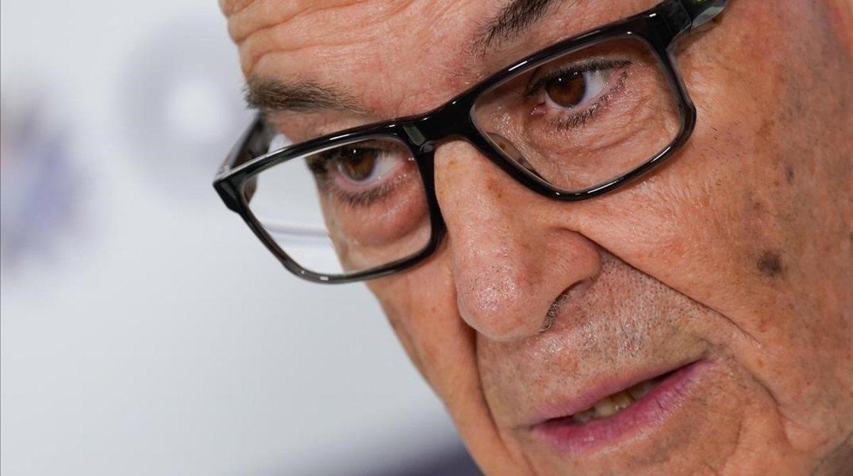El Mundial comença a Qatar i MotoGP debutarà, als EUA, el 5 d'abril
