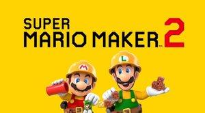 El juego cuenta también con nueva música creada por Koji Kondo, el veterano compositor de la franquicia Super Mario.