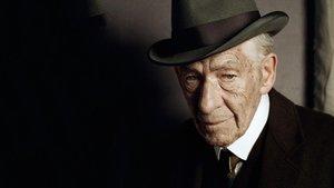 Un Hamlet de 81 años