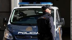 El fiscal general ordena facilitar la llibertat de Forn però no la de Sànchez