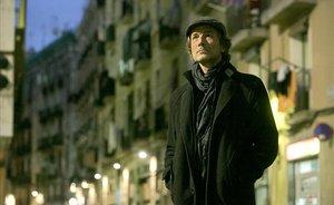 """Gottfried Schwemmer: """"Em commovia la gent de bon cor però sense èxit»"""