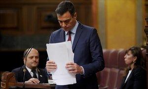 La legislatura tanca i desencadena la tensió per les llistes