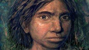 Aquest era l'aspecte dels misteriosos denisovans, extints fa 50.000 anys