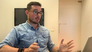 Petit empresari: «Els crèdits ICO no arriben als realment necessitats»