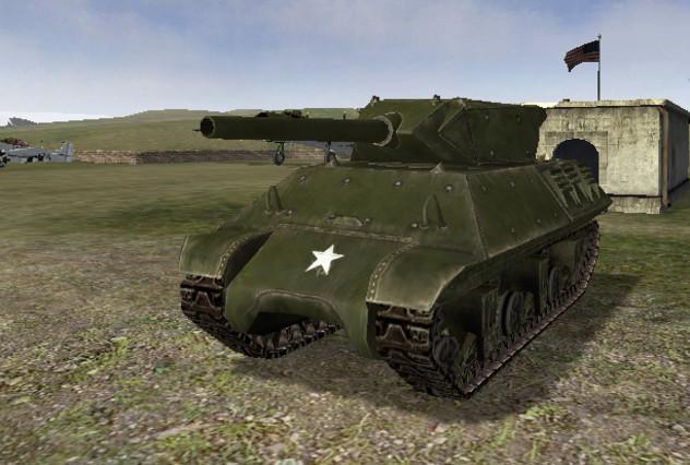 Los Mejores Videojuegos Sobre La Segunda Guerra Mundial