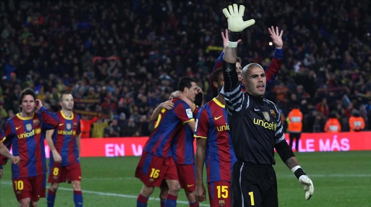 El récord de Guardiola y el récord de Zidane