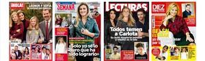 fcasals36623702 combo revistas161214195253