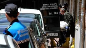 jgblanco38271923 madrid 02 05 2017 violencia de genero un hombre mata a su170502150649