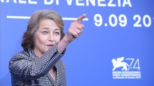 zentauroepp40005633 british actress charlotte rampling attends the photocall of 170908191004