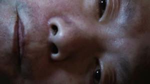Un fotograma del documental Caniba, de Lucien Castaing-Taylor y Verena Paravel