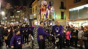 zentauroepp42087963 una imatge del carnaval de vilanova i la geltr del 14 de fe180215104040
