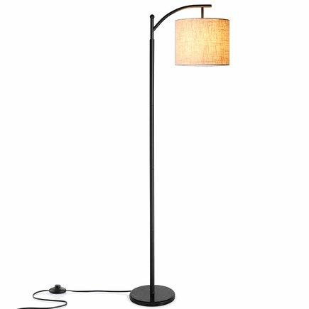 Lámpara Zanflare