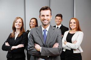 Troba una veu pròpia en el teu negoci a través de la psicologia