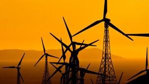 La patronal eléctrica UNESA cambia de nombre por Aelec