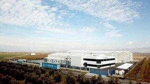 Aquaservice incrementará su tasa de reciclaje hasta el 82% a cierre de 2020