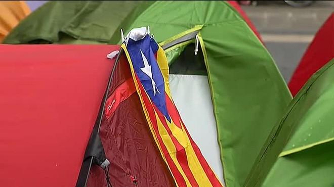 Se celebra el 24 de septiembre y varios partidos ya le han pedido a Colau que no se utilice como plataforma de reivindicación política.