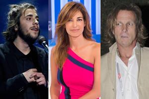 Mariló Montero, Salvador Sobral y Pocholo, entre los invitados de 'Mi casa es la vuestra'