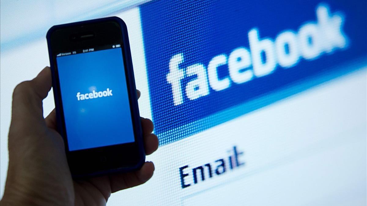 Facebook pagará impuestos en 25 países en el 2019