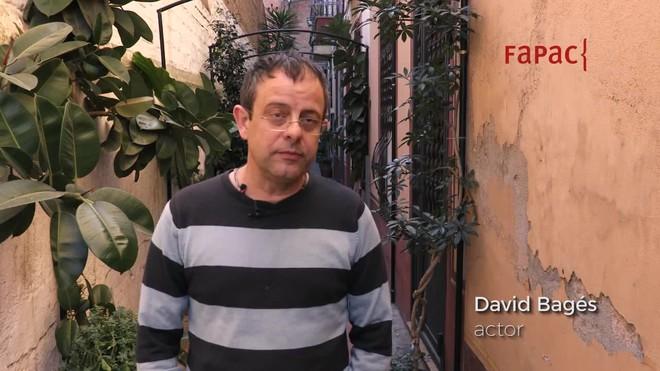 Vídeo de la Fapac de suport a l'escola pública.